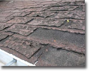 roof-cleaning-bathurst