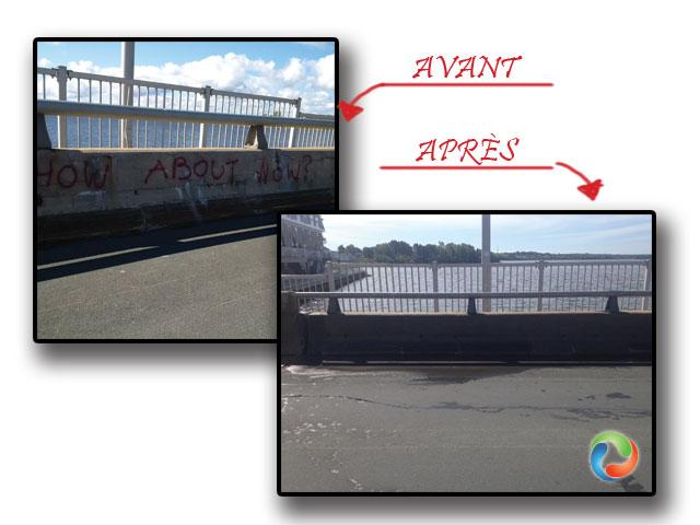 graffiti-removal-Bathurst-french