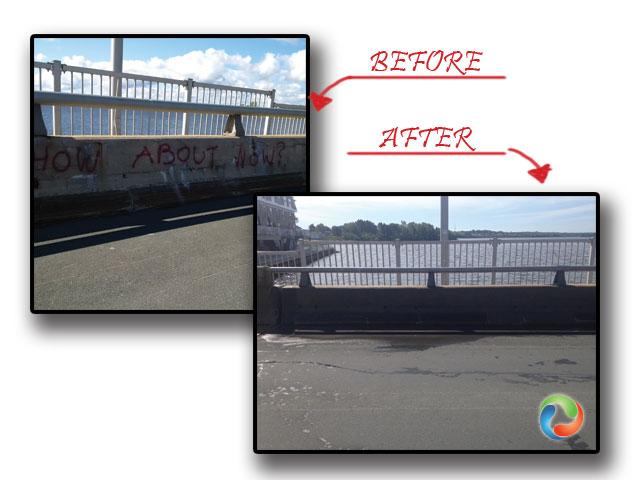 graffiti-removal-Bathurst